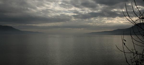 11:21 - Überlinger See