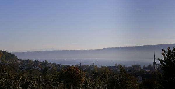 Ludwigshafen am Überlinger See