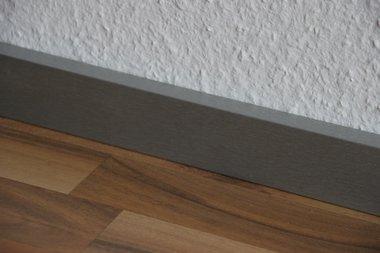 Fußbodenleisten ~ Fußbodenleisten komplett terrablog