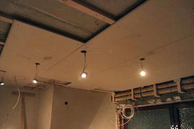 decke archive seite 3 von 4 terrablog. Black Bedroom Furniture Sets. Home Design Ideas