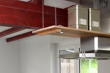 Regale Mit Beleuchtung Tchibo : kitchen Archive - Seite 4 von 24 - TerraBlogTerraBlog  Seite 4